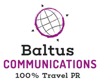 Baltus Communications